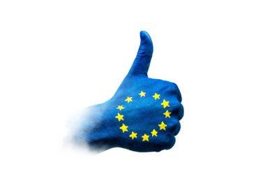 Az EP jóváhagyta az Európai Bizottság és a legtöbb uniós intézmény éves zárszámadását