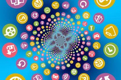 AZ EP elfogadta az online tartalmak külföldi elérését biztosító jogszabályt