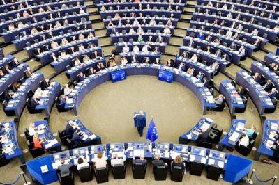 Az EP igazságügyi bizottsága hozzájárult az Európai Ügyészség létrehozásához - Magyarország nem csatlakozott
