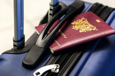Az EU vízumkönnyítési és visszafogadási megállapodást kötött Fehéroroszországgal