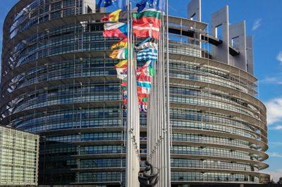 Az Európai Parlament őszi témái