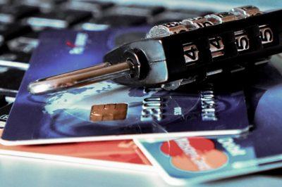 Az adatbiztonságtól való félelem gátolja az internetes banki szolgáltatások elterjedését