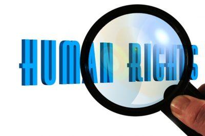 Az emberi jogok védelmének és előmozdításának élvonalában maradt az EU