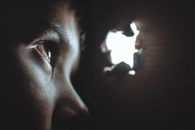 Az új Btk. kiemelt szigorral lép fel az emberkereskedők ellen