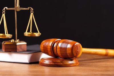 Az új perrendtartások a professzionális peres eljárások garanciái - állítják az FT bírái