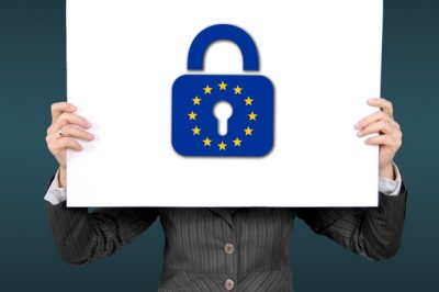 Az EU új adatvédelmi csomagja nagyobb kötelezettségeket ró az adatkezelőkre