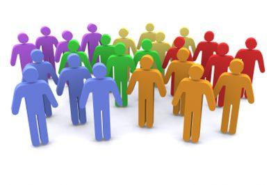Ütev. egzegézis: Jövőre a MÜK állapítja meg a kamarai tagdíjakat, és jön az igazgatási szolgáltatási díj