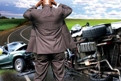 A közlekedési bűncselekmények bírói gyakorlata - fokozatosan emelkedik a járművezetéstől eltiltottak száma