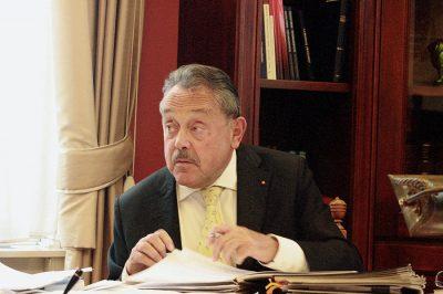 KORONAVÍRUS - A bírósági kapcsolattartás ügyében fordult levélben a MÜK elnöke az OBH-hoz - Válasz a hivatal elnökétől