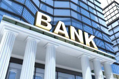 Jövőre már nem lehet eltitkolni a NAV elől a külföldi bankszámlák egyenlegét