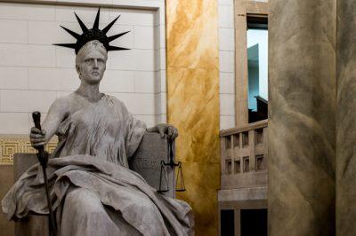 Bátrabban kell alkalmazni az alaptörvényt - javasolja a Kúria
