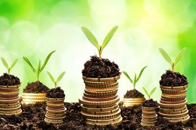 Az ESMA szerint hatékonyabb lett a befektetők érdekvédelme az unióban
