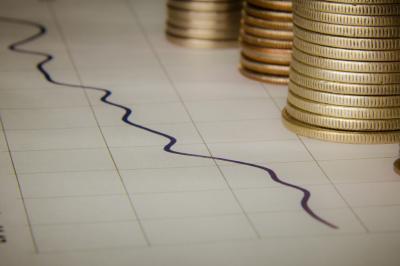 Tartós befektetési szerződésekkel kapcsolatos adózási tudnivalók