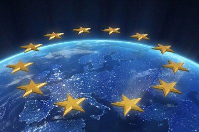 Belső biztonságot fokozó szabályozást hagytak jóvá az uniós védelmi miniszterek