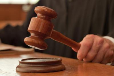 A mai  bírói függetlenség a múlt tükrében - a MABIE elnökének értékelése