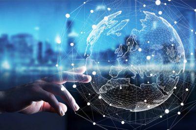 Gyökeresen átalakíthatja a jogot a technológia? - Robotközjegyzőkkel és virtuális ügyvédekkel egyelőre nem fogunk találkozni (VIDEO)