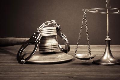 MÜK fellépés a védői jogok biztosítása érdekében – Bánáti János levele Polt Péterhez