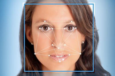 Tippeljen: kik férhetnek hozzá az arcképelemző rendszerhez?