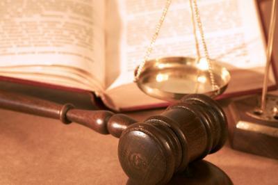 A közigazgatási bírósági rendszer sikere az egész igazságszolgáltatás érdeke - Az OBH elnökének értékelése