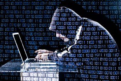 Figyelmeztetést adott ki a kibervédelmi intézet a Facebook üzenetküldő alkalmazása miatt