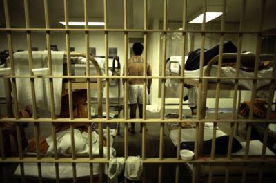 Kártérítést ítélt meg az EJEB magyar fogvatartottaknak