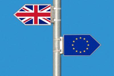 Brit törvénykezés kezdődik a brexit után