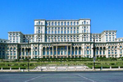 Alkotmányosnak bizonyult Romániában a díjakat és illetékeket eltörlő törvény