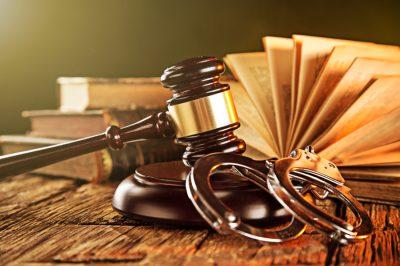 Lezárult a büntetőeljárási kódex egyeztetése a pártokkal - Februárban tárgyalja az új Be.-t az Országgyűlés