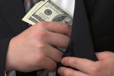 Mintegy 110 milliárd forint értékre elkövetett bűncselekményt derített fel a NAV tavaly