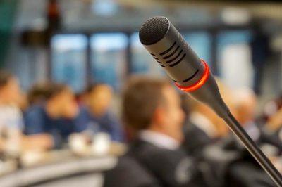 Bűnügyi védői konferencia – szeptember 22-24. - Középpontban az új Be.