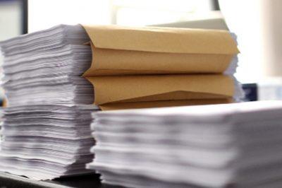 Az adóhatósághoz is be lehet nyújtani az iparűzésiadó-bavallást