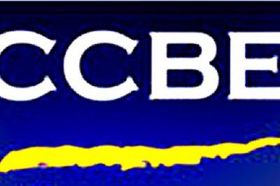 Új vezérkara van a CCBE-nek