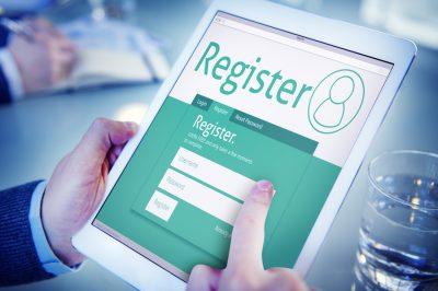 Cégkapu - letisztult hogyan regisztrálhatók a külföldi ügyvezetők