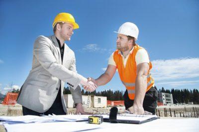 Az építőipari kivitelezési szerződések buktatói