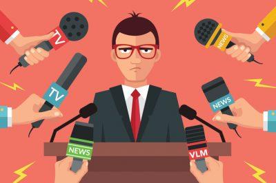 A sajtónak pontos információra van szüksége, hogy pontos lehessen - Interjú Sonja R. West amerikai professzorral