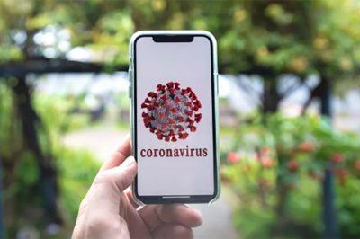 A koronavírust kell nyomonkövetni, nem minket - A Covid19 nyomkövető alkalmazások és a magánadataink védelme