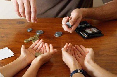 Változtak a családi kedvezményre vonatkozó szabályok