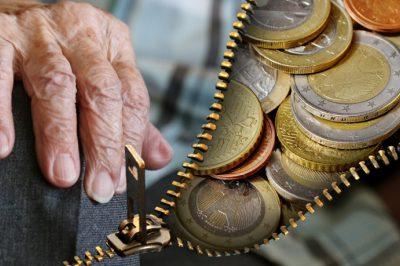 Csökkentené a hitelek előtörlesztéséhez kapcsolódó adminisztratív terheket és közjegyzői díjakat az MNB