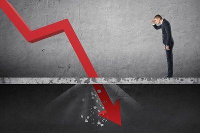A csőd mentheti meg a magyar vállalkozókat?