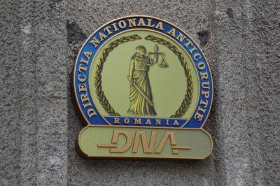 Korrupció gyanújával őrizetbe vették a sepsiszentgyörgyi bíróság elnökét