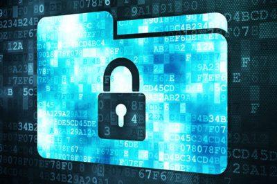 Milyen az adatvédelem helyzete ma Magyarországon?