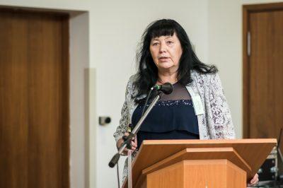 Leértékelődtek az alapjogok, főleg az eljárásjogban - Dr. Kadlót Erzsébet kutatási eredményei