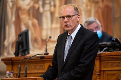 Hatékonyan és gyorsan biztosítja az egységes joggyakorlatot a Kúria