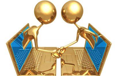 Az elektronikus kapcsolattartás és annak anomáliái – ÜDE konferencia március 5-én