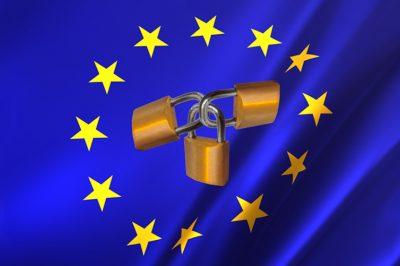 Kényes teher helyett üzleti előnyt jelenthet a GDPR megfelelő alkalmazása?