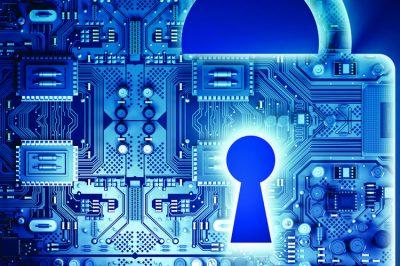 Titoktartás - adatvédelem - információbiztonság: november 22.