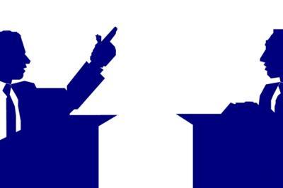 Nem fogadja el az LÜ válaszát a MÜK elnöke - A tét: a kirendelt védők irattanulmányozási díja