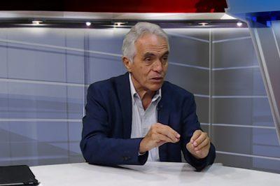 Megalapozatlan az ENSZ jelentéstevőjének véleménye a közigazgatási bíróságokra vonatkozó magyar szabályozásról – véli az IM