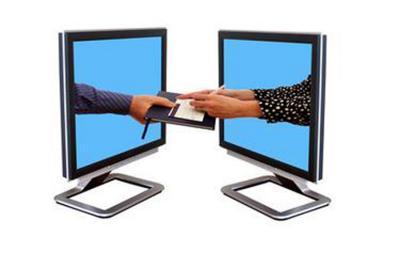A bíróságok felkészültek az elektronikus kapcsolattartás január 1-jei kiterjesztésére - Sok ügyvéd szerint nem