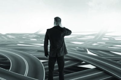 Ügyvédi kérdések, cégbírósági válaszok